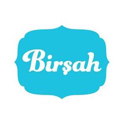 BİRŞAH