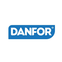 DANFOR (RUSYA)