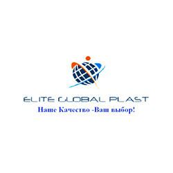 ELİTE GLOBAL PLAST (ÖZBEKİSTAN)