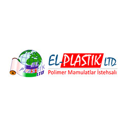 EL PLASTİK LLC (AZERBAYCAN)