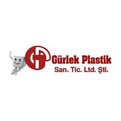 GÜRLEK PLASTİK SAN. TİC. LTD. ŞTİ.