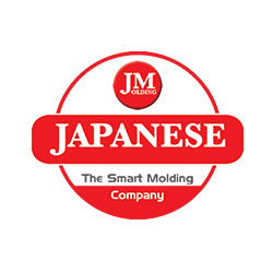 JAPANESE FOR TOOLS & MOLDS MANUFACTURING COMPANY (MISIR)