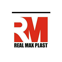 REAL MAX PLAST (ÖZBEKİSTAN)