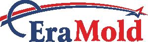 إنتاج قوالب حقن البلاستيك إيرامولد Logo
