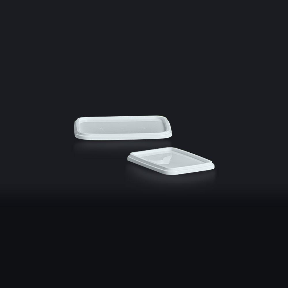 Тонкостенные пластмассовые формы для литья под давлением